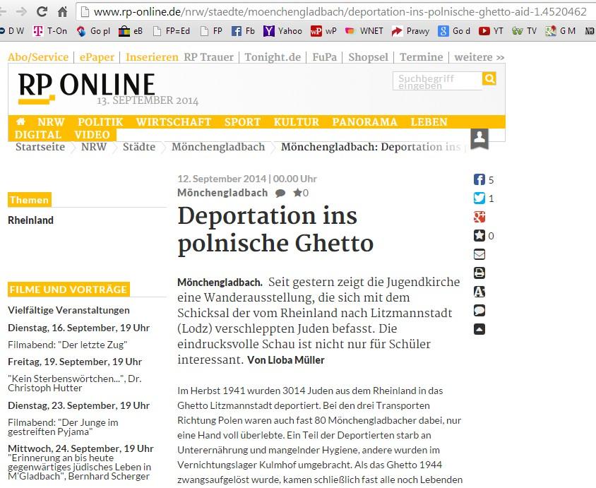 BerlinII Zrzut ekranu 13.09.2014