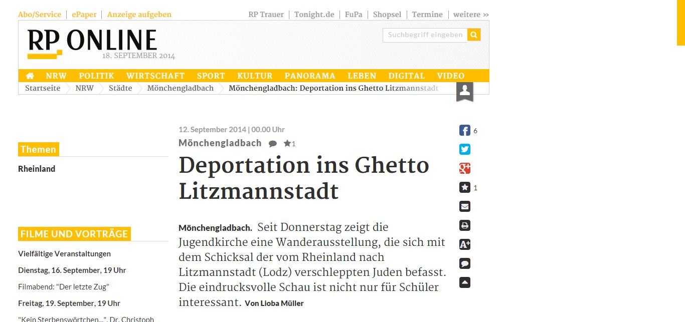 BerlinII zrzut ekranu 14.09.14.