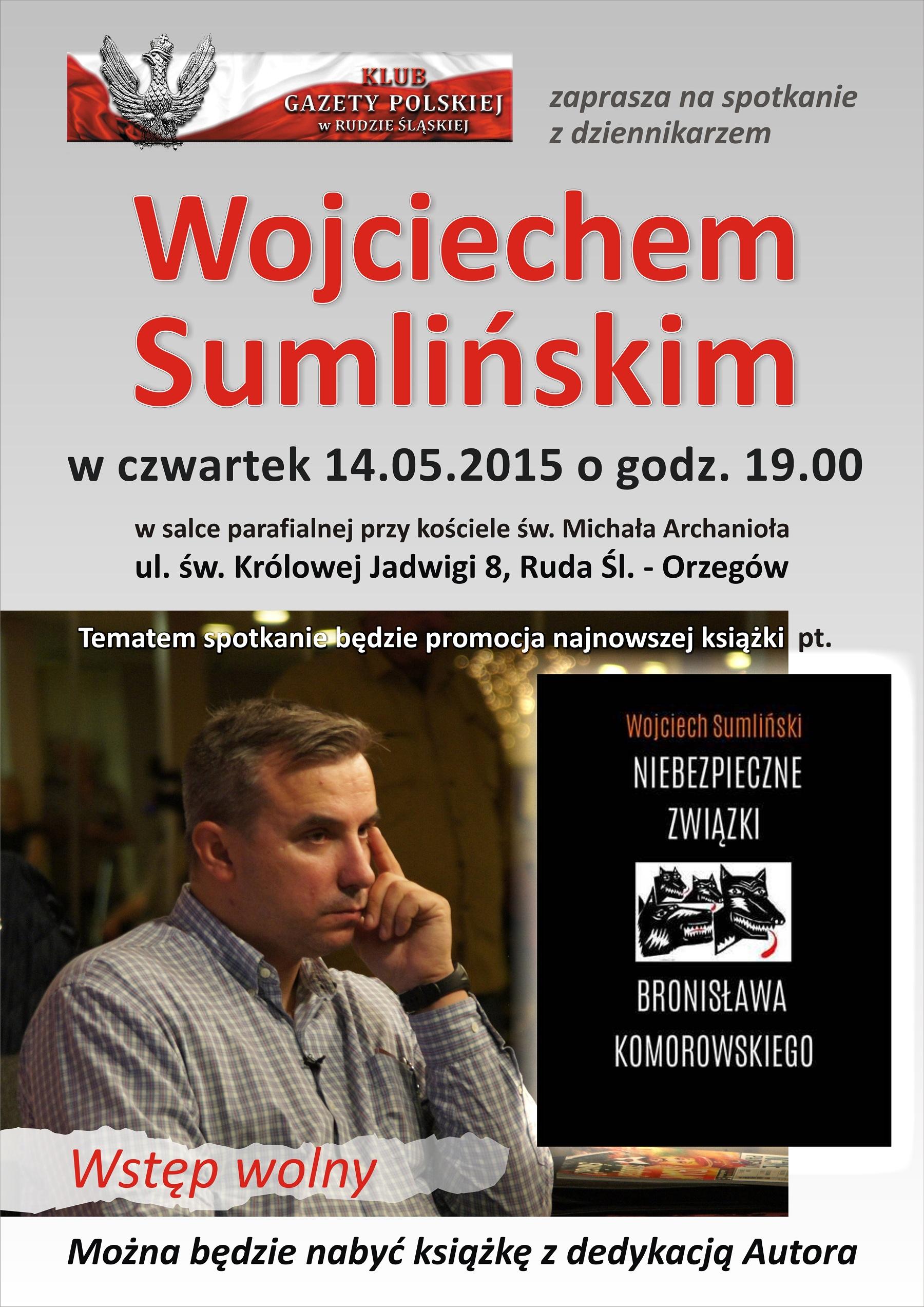 RudaSl Sumlinski2015