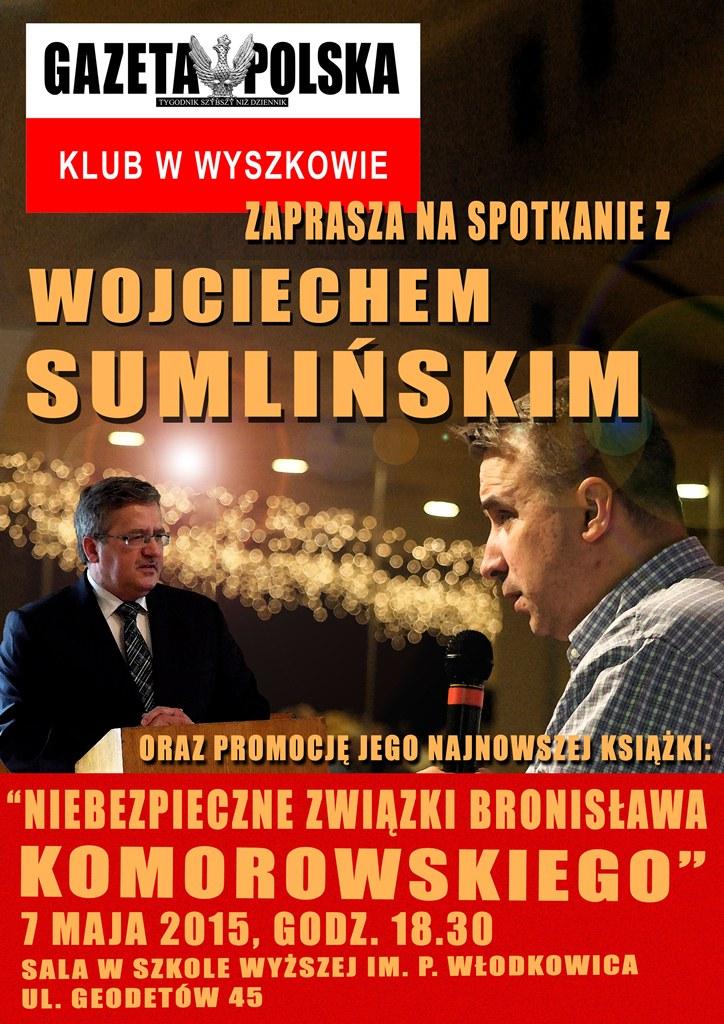 Wyszkow Sumlinski 2015a