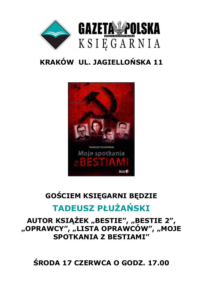 Krakow Pluzanski2015jpg