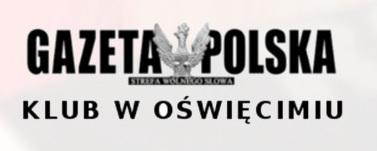 """Oświęcim: spotkanie z Bogdanem Wasztylem, autorem książki """"Pilecki. Śladami mojego taty""""."""