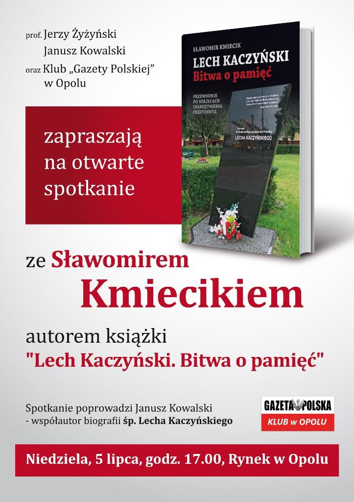 plakat_B-2_nowy_DRUK
