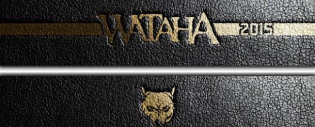 Zlot młodzieży patriotycznej WATAHA 2015 odbędzie się w dniach 24-26 lipca.