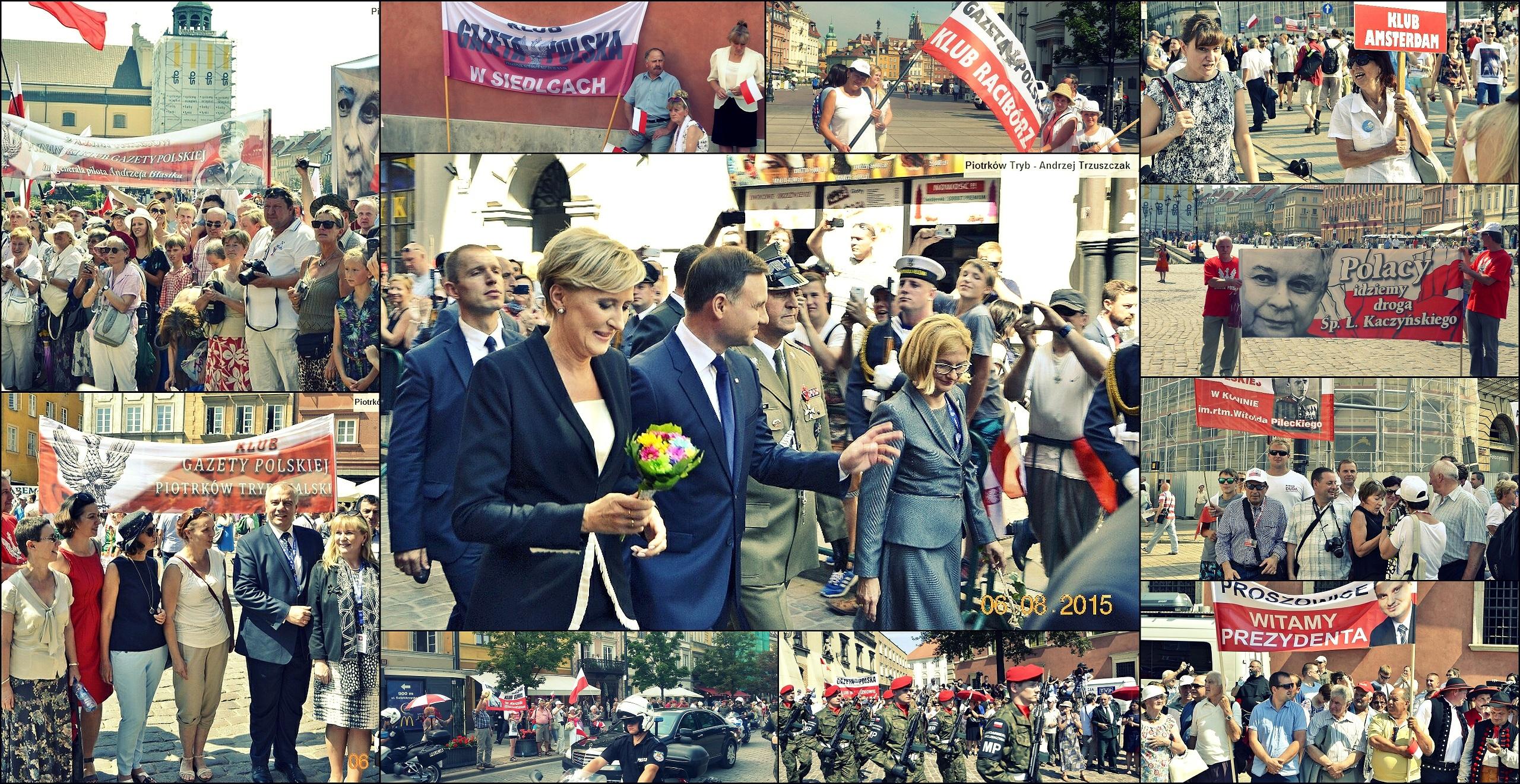 Andrzej Duda_big