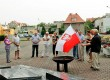 64. miesięcy po Tragedii Smoleńskiej w Dzierżoniowie