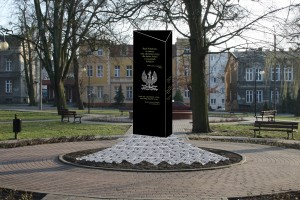 W Kwidzynie stanie pomnik Żołnierzy Wyklętych