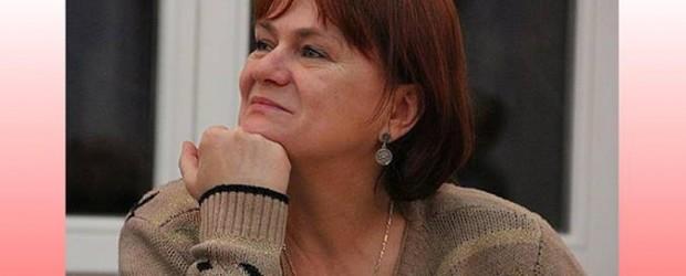"""Częstochowa – spotkanie z red. Dorotą Kanią połączone z promocją książki pt. """"Gry tajnych służb"""", 27 października, g. 18"""