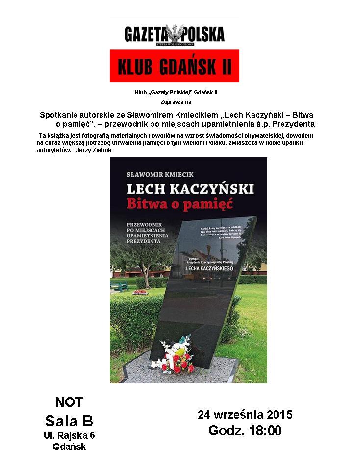 GdańskII_Kmiecik2015