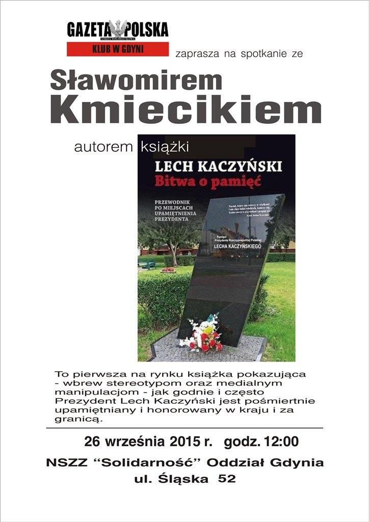 Gdynia_Kmiecik2015