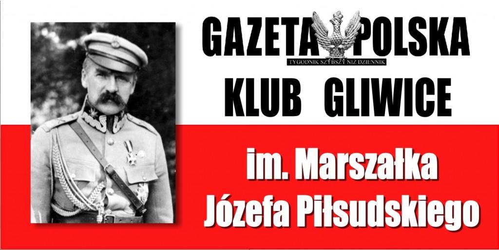 Gliwce logo1