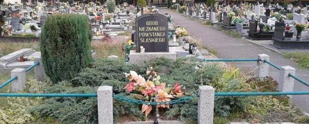 Katowice-Koszutka: We wrześniu oddajemy cześć naszym bohaterom, pamiętamy o ofiarach II wojny światowej
