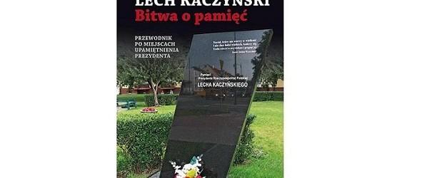 """Krzywiń – spotkanie ze Sławomirem Kmiecikiem autorem książki """"Przemysł pogardy"""", 9 października"""