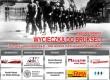 Nagroda Główna Wycieczka do Brukseli – II Konkurs Wiedzy Historycznej o Powstaniu Warszawskim 2015