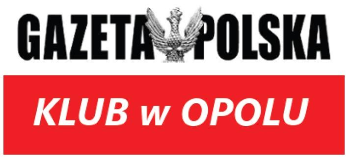 Opole logo