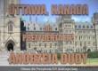 Ottawa dla Prezydenta Dudy (wideo)