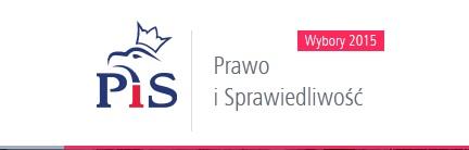 Lubiń k/Krzywinia – spotkanie Joanną Lichocką, kandydatką na posła RP Lista PiS nr 1 w okręgu kalisko-leszczyńskim, 27 września