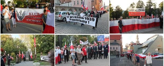 """[Tydzień w Klubach """"GP""""] """"Nóż w plecy"""" – 76. rocznica agresji sowieckiej na Polskę"""