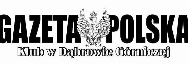 Klub GP Dąbrowa Górnicza: Miasteczko namiotowe w Warszawie