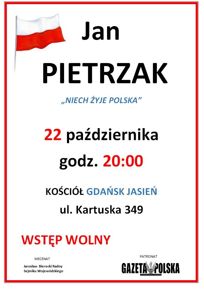 GdanskII Pietrzak 2015