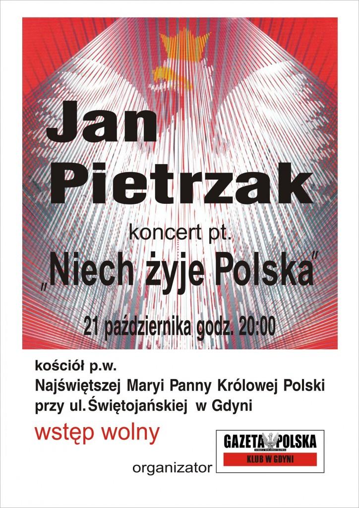 Gdynia Pietrzak2015