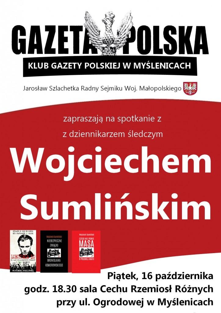 Myslenice Sumlinski2015