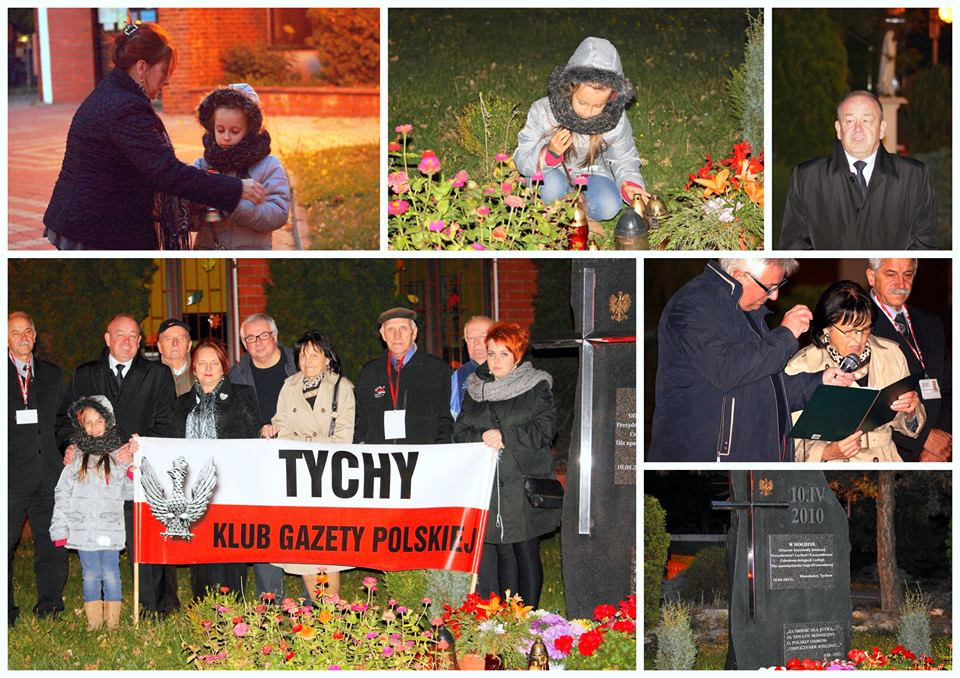 Tychy_2015_10_10