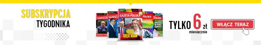subskrypcja_belka