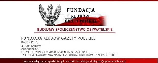 Fundcja_small3