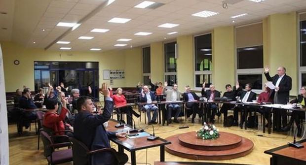 """[Tydzień w Klubach """"GP""""] Pomnik Ks. Domańskiego w Złotowie?"""
