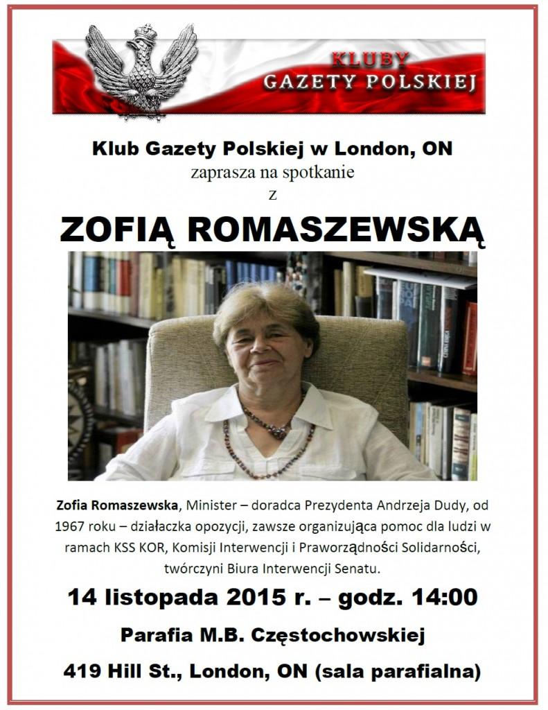London Romaszewska2015