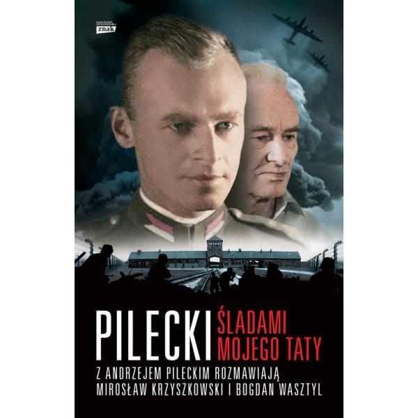 Plakat_Pilecki_ksiazka