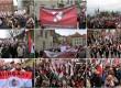 """[Tydzień w Klubach """"GP""""] Węgrzy na Święcie Niepodległości w Krakowie"""