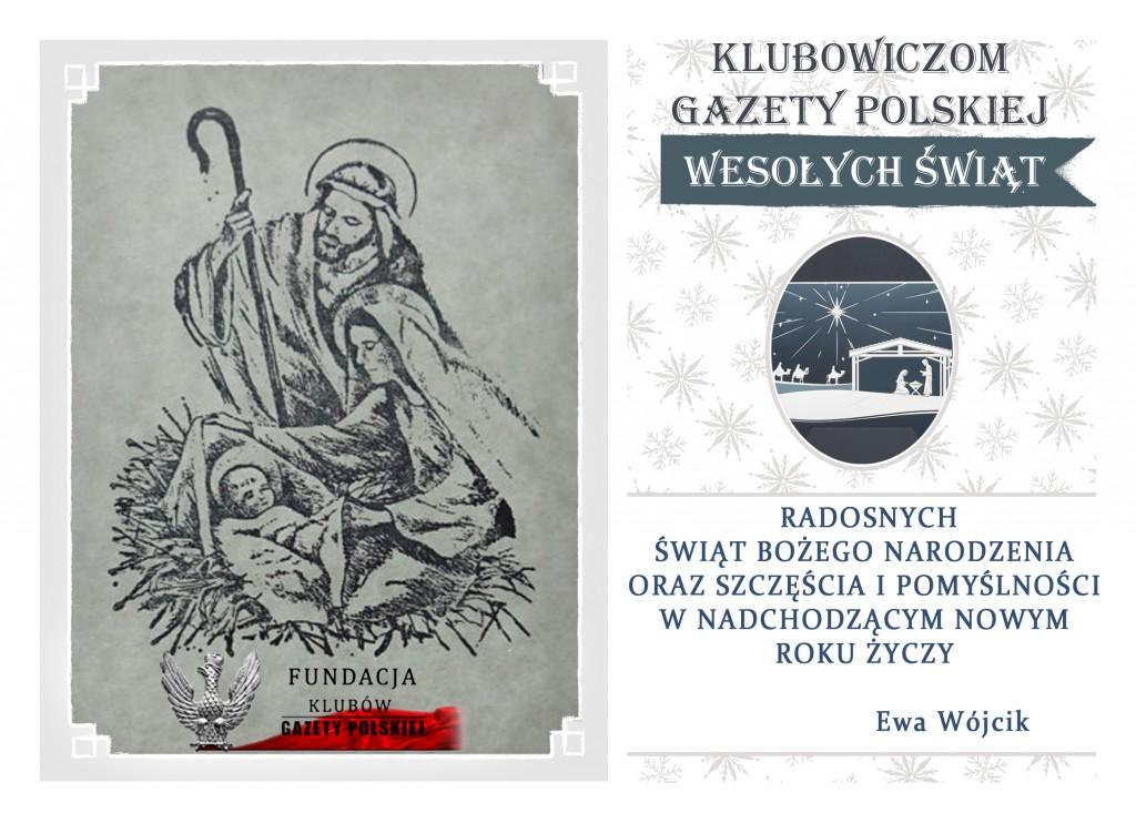 Ewa kartka 2015 kluby