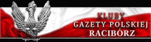 Racibórz: Zaproszenie na spotkanie z Witoldem Gadowskim. 14 marca godz. 18:00