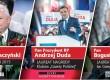 """Prezydent Andrzej Duda – laureat Nagrody Klubów """"Gazety Polskiej"""" (wideo)"""