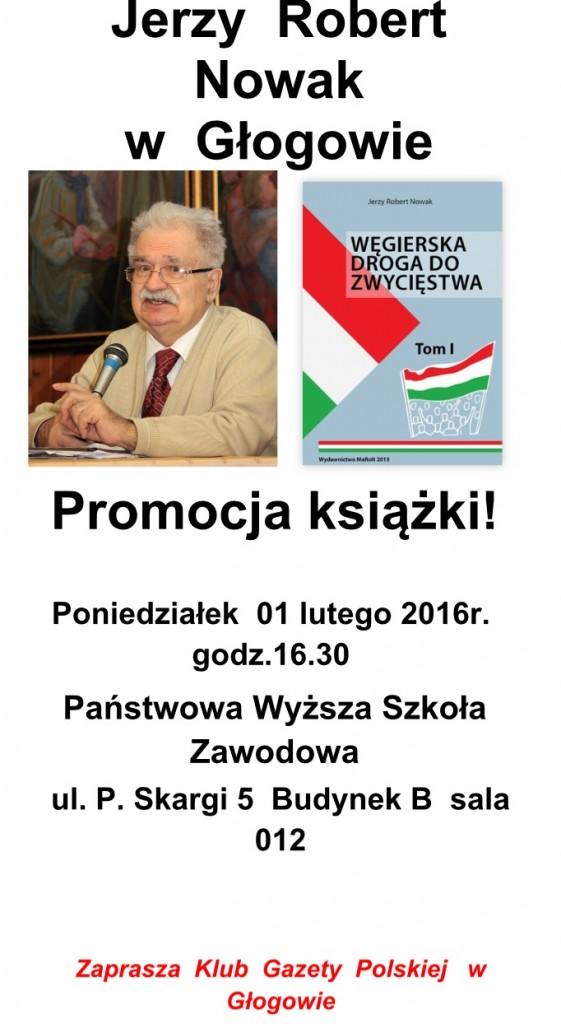 Glogow_JR Nowak2016
