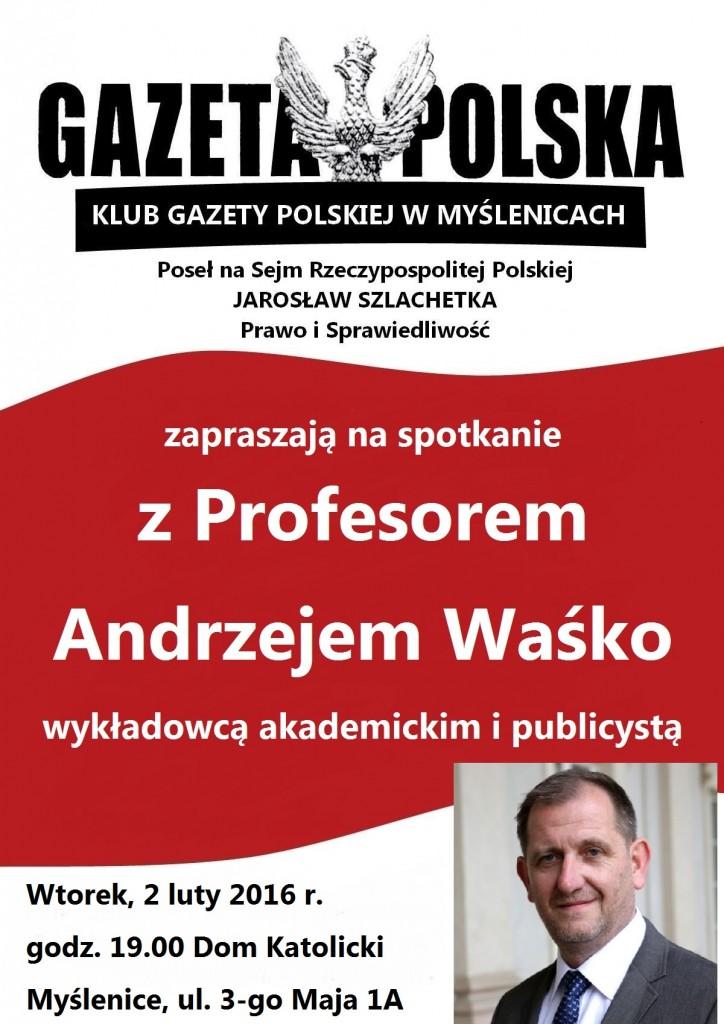 Myslenice _AWasko2016