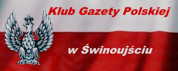 Spotkanie Opłatkowe w Świnoujściu, 5 stycznia