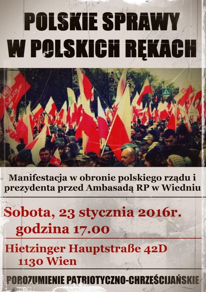 WiedenII _ Polskie_sprawy_w_polskich_rekach