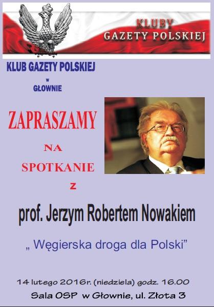 Glowno J R Nowak2016a.