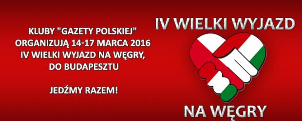 NAJCZĘŚCIEJ ZADAWANE PYTANIA – Wielki Wyjazd na Węgry 2016r.