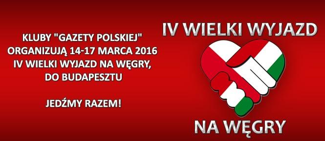 IVWielkiWyjazdnaWegr2016
