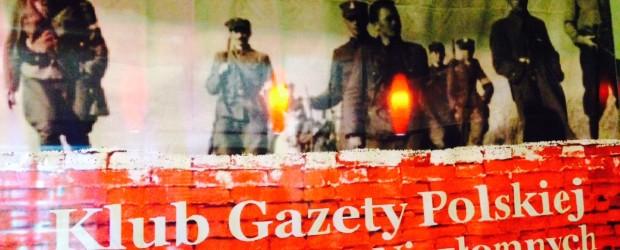 """Sydney (Australia) – koncert pamięci """"Żołnierzy Wyklętych"""", 6 marca"""