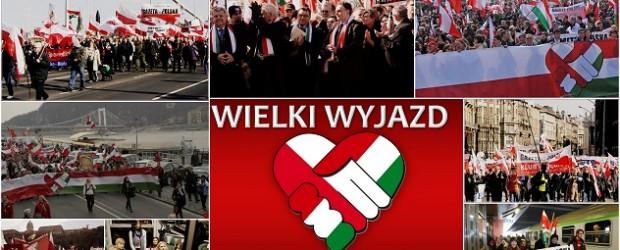 """[Tydzień w Klubach """"GP""""] Nagroda Klubów """"GP"""" dla Prezydenta Andrzeja Dudy"""