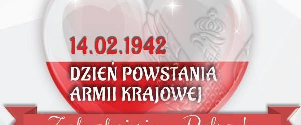 Zakochaj się w Polsce 14 lutego 2016 – Akcja Otwockiego i Młodzieżowego Klubu GP 2 w Warszawie (wideo)