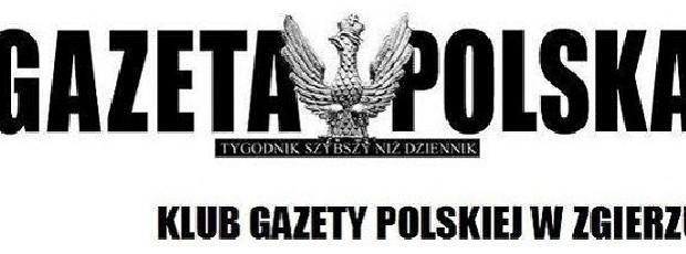 Zgierz –  Msza św. w intencji śp. prof. Lecha Kaczyńskiego oraz wszystkich Ofiar Tragedii Smoleńskiej,   10 kwietnia
