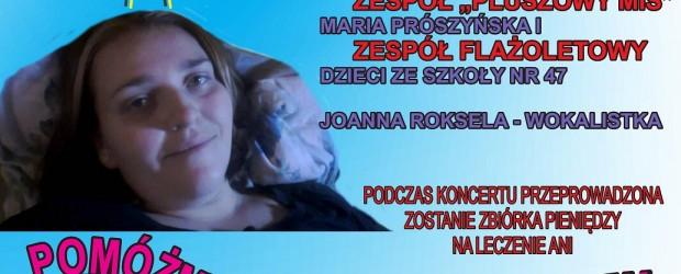 Częstochowa – Koncert Kolęd, 30 stycznia