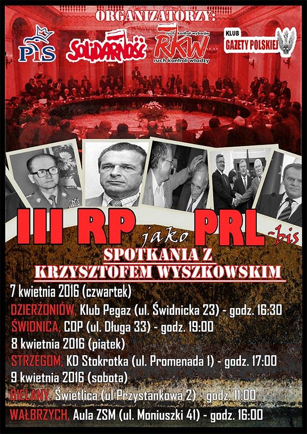 DzierzoniowII Wyszkowski2016