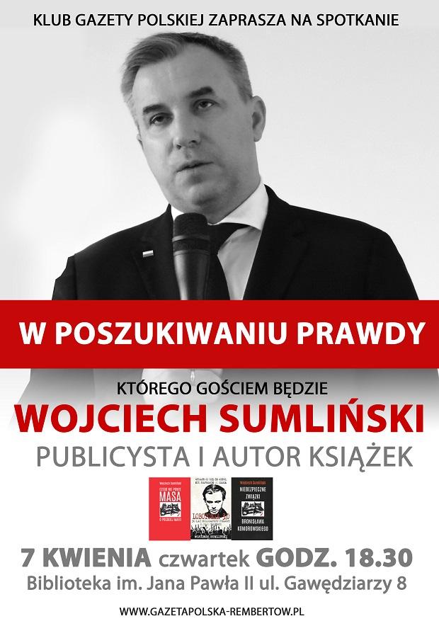 Rembertow sumlinski2016